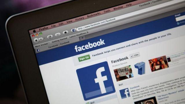 Seguir Usando Antigua Interfaz Facebook