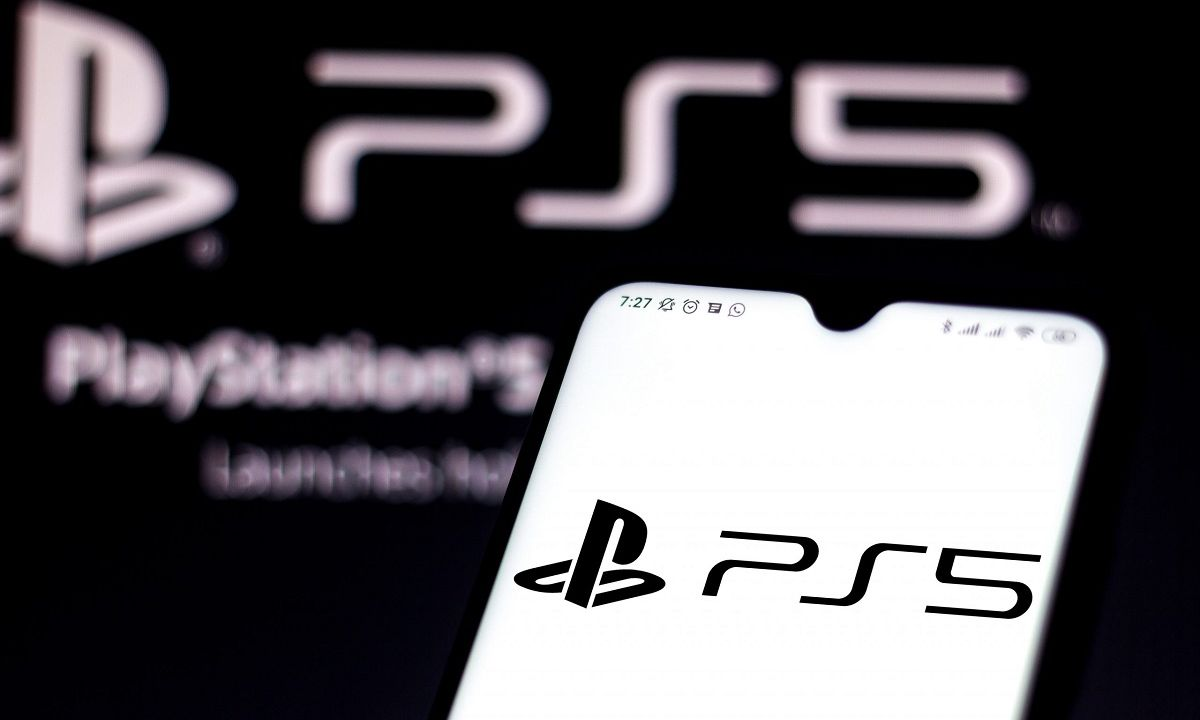 Sony Fabricará Menos PlayStation 5