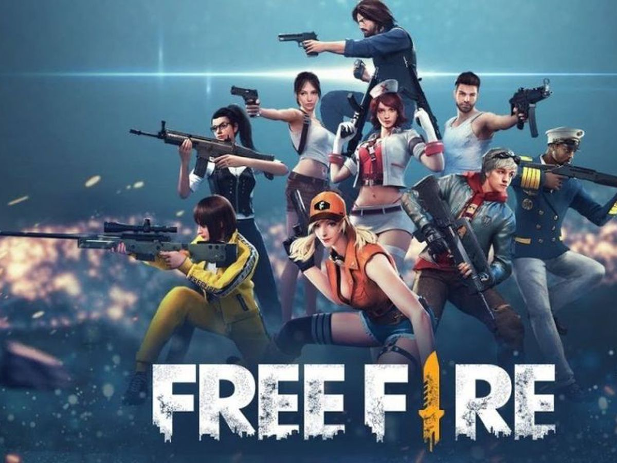 La Casa de Papel llegará a Free Fire con un nuevo evento y misión de la serie