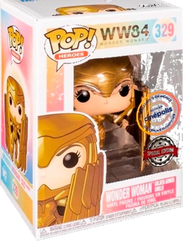 Wonder-Woman-1984-Cinépolis-Funko