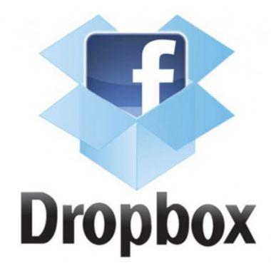 Cómo pasar todas tus fotos y videos directamente de Facebook a Dropbox
