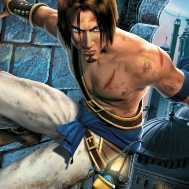 Habrá anuncio del remake de Prince of Persia la próxima semana, indica reporte