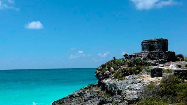 rivera Maya Quintana Roo