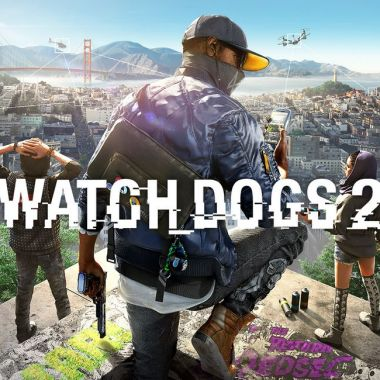 Watchdogs 2 y Football Manager 2020, gratis en Epic Games Store