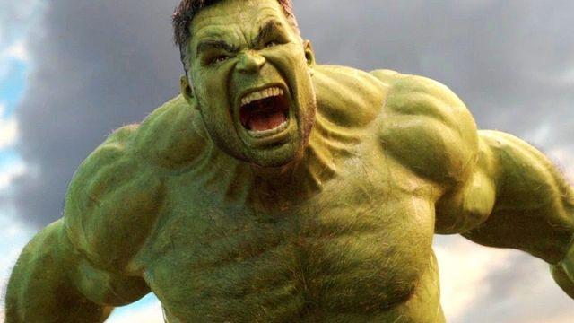 Arrestan a Hulk