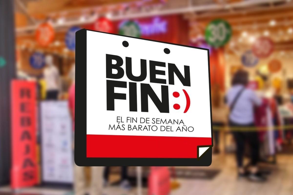 Buen Fin App