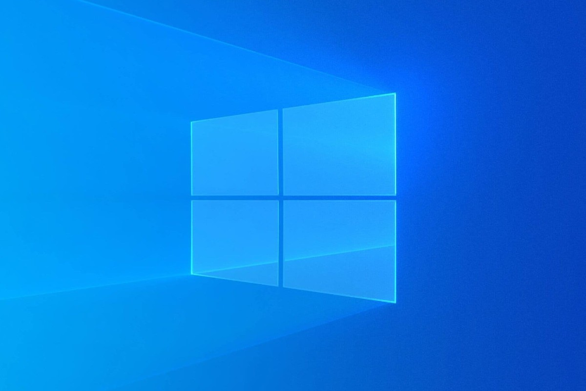 GIF video fondo de pantalla Windows