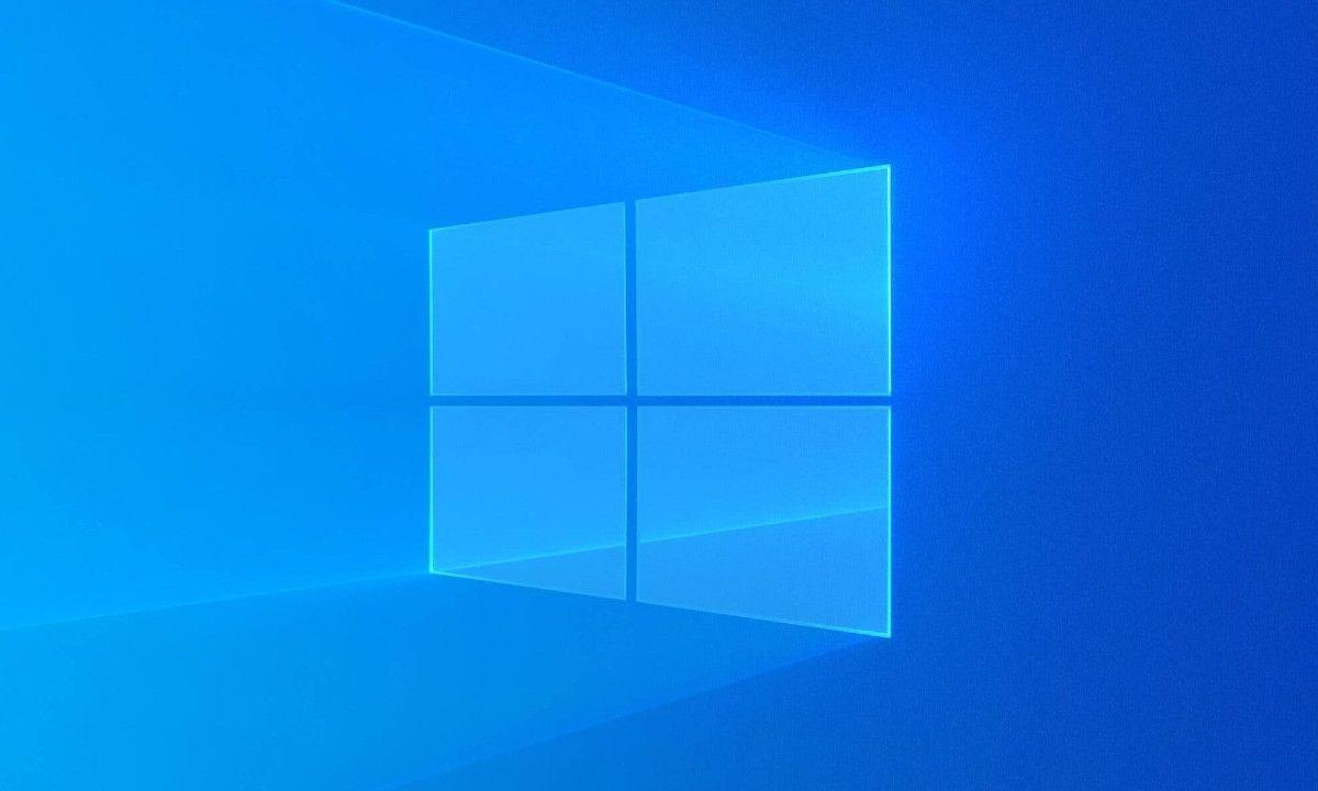 GIF video fondo de pantalla Windows
