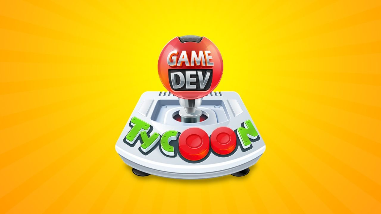 Reseña: Game Dev Tycoon