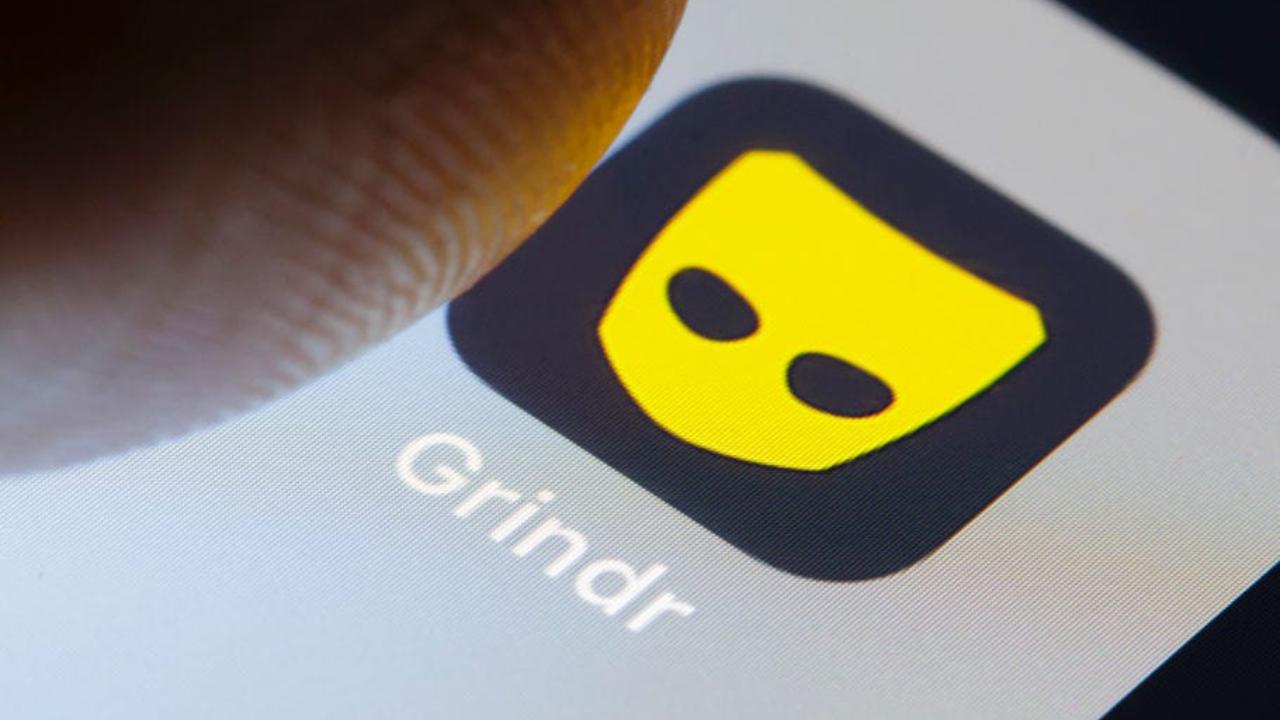 Grindr: reportan error en la app que permite robo de cuentas y datos