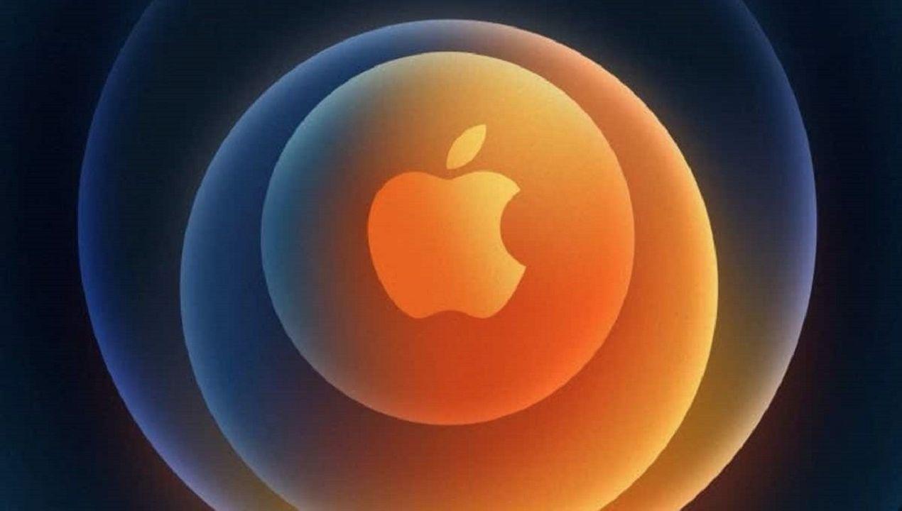 iPhone 12 Presentación