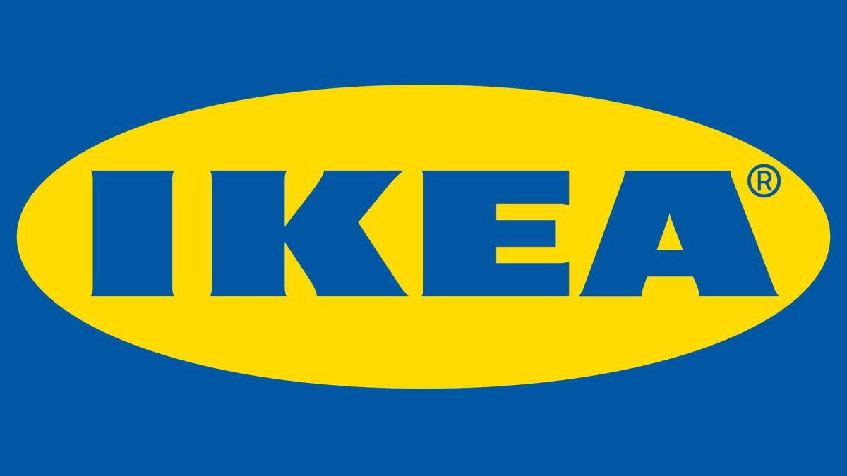 IKEA abre su tienda en línea en México