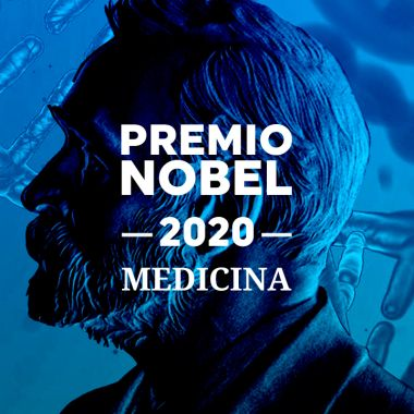 nobel-medicina-2020