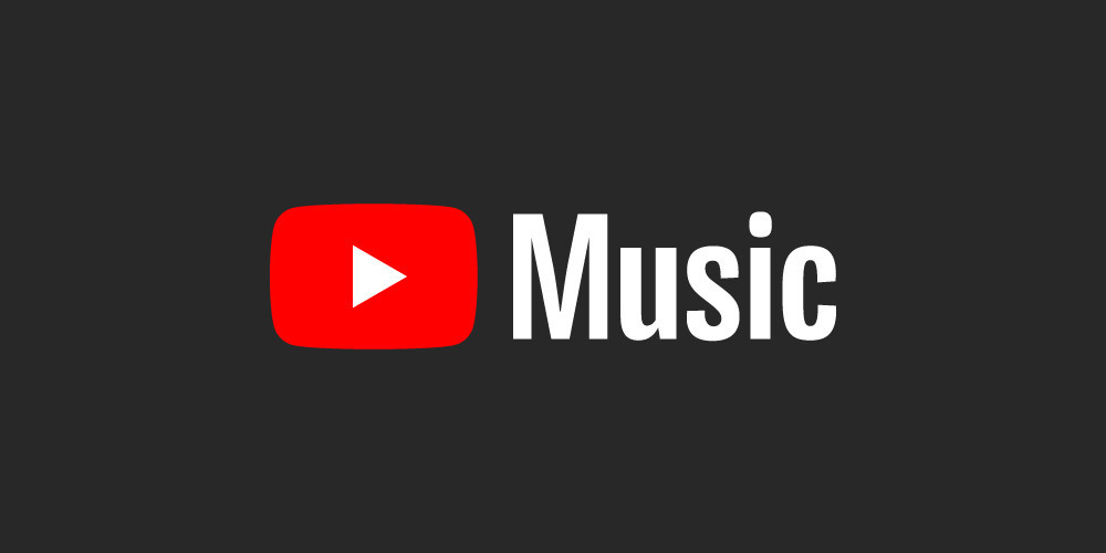 Servicios de streaming, YouTube Music