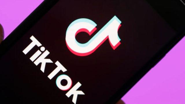 ByteDance recibe prórroga para vender TikTok