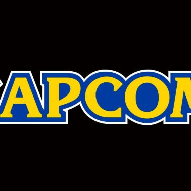 Capcom ciberataque