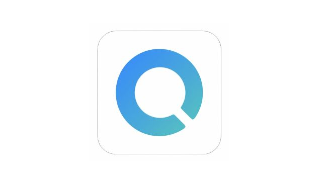 Petal Search: la nueva herramienta de búsqueda de Huawei