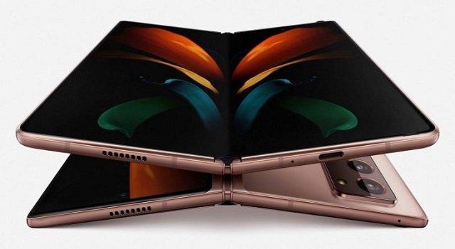 Samsung descontinuará el Galaxy Note