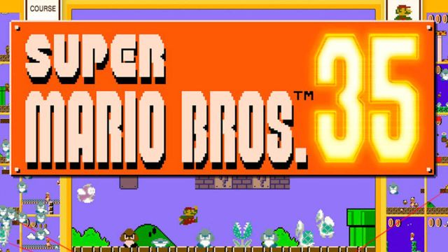 Saturday Night Live celebra a Super Mario Bros