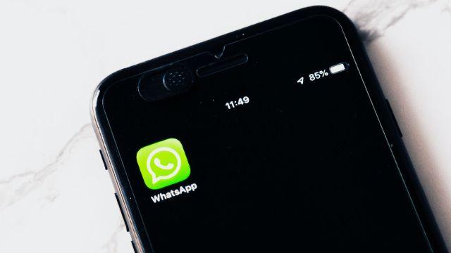 WhatApp Plus V9.00 una versión de la aplicación con nuevas funciones y novedades