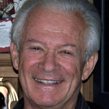 Muere Ken Spears, cocreador de Scooby Doo, a los 82 años