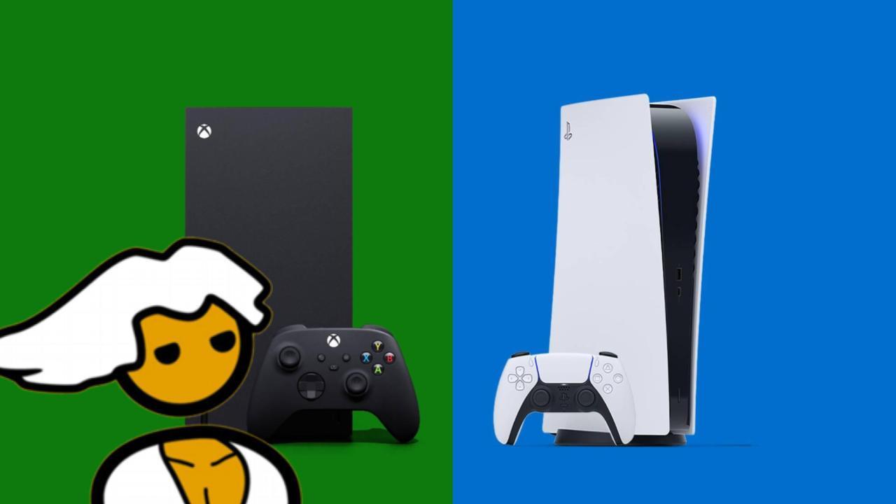 pc gamer como xbox series x o ps5