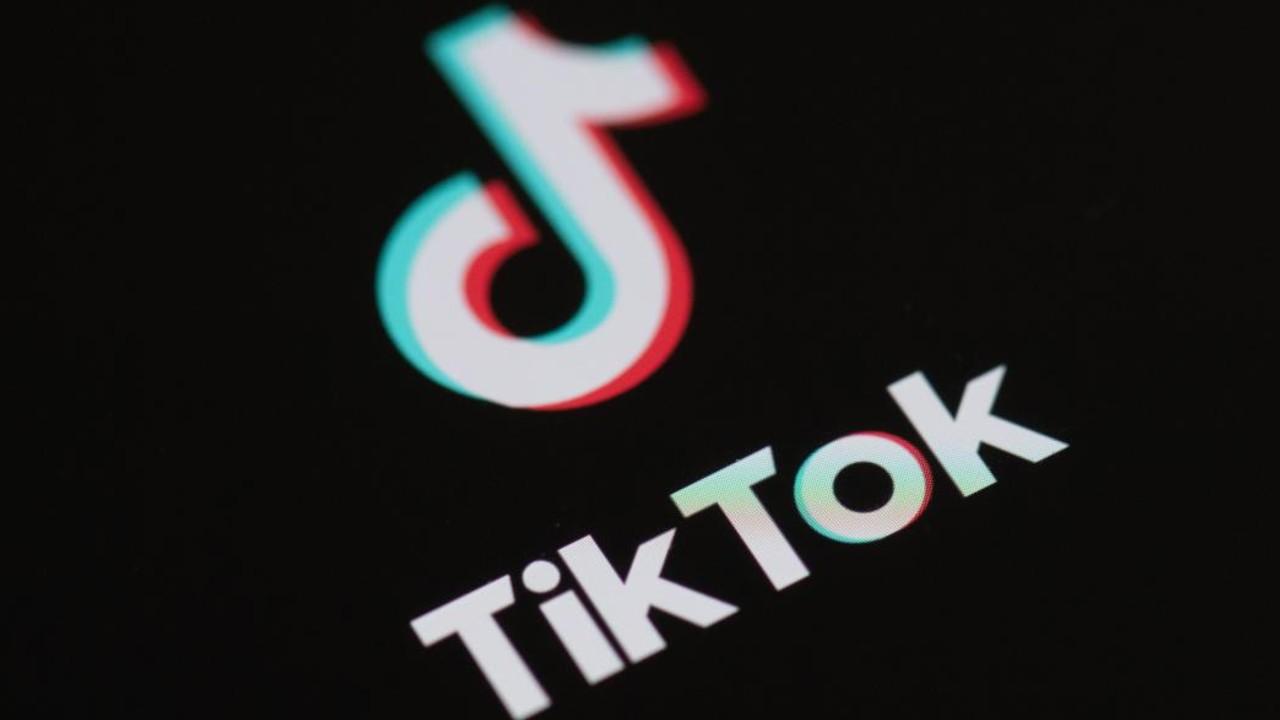 Cómo ver lo mejor de tu año en TikTok