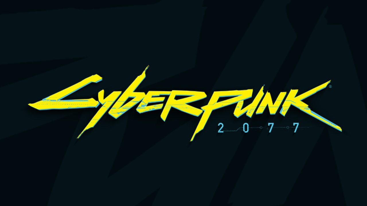 Cyberpunk 2077 ofrece reembolsos a clientes