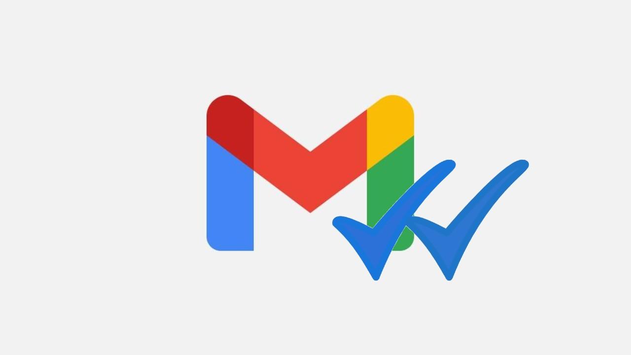 Gmail: Esta es la forma para ver si abrieron y leyeron tu correo enviado