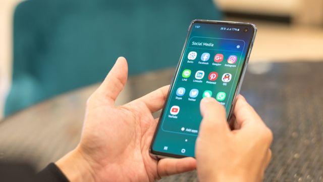 Mejores juegos y apps para Android