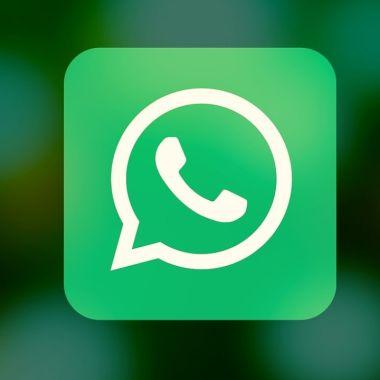 Ingeniería social roba cuentas de WhatsApp