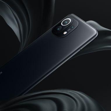 Xiaomi venderá su Mi 11 sin cargador