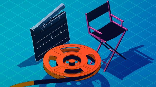 Las mejores películas geek de 2020