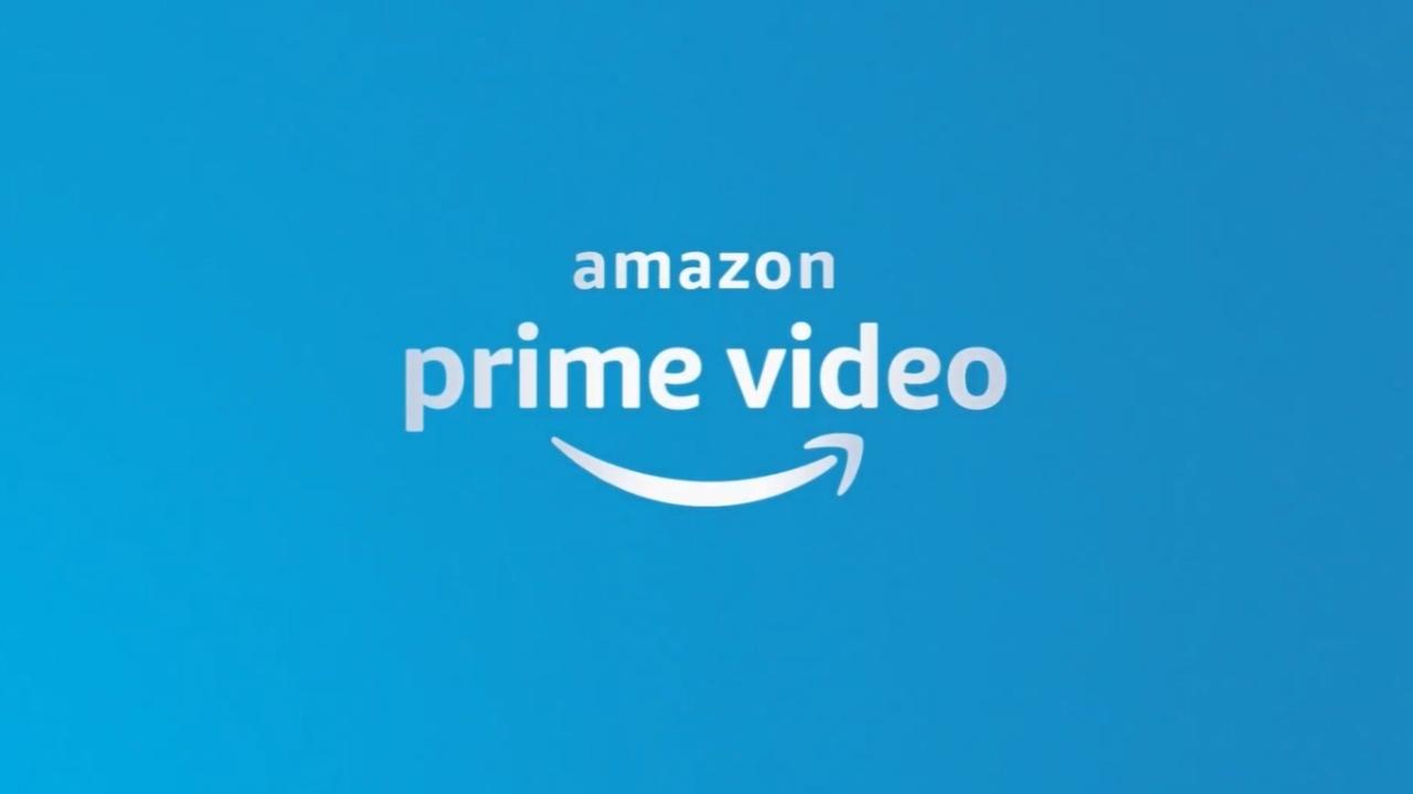 Amazon Prime Video anuncia sus estrenos de febrero