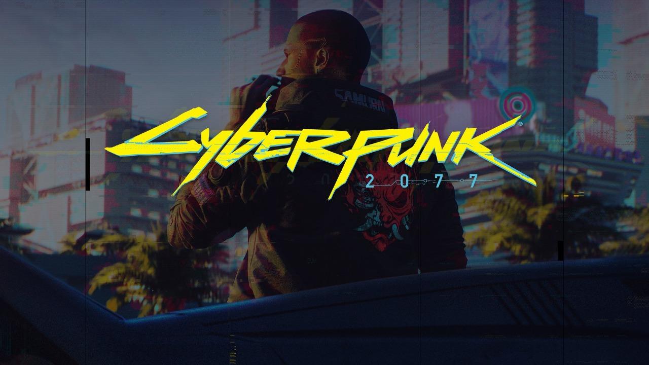 CD Projekt enfrentará demanda de inversores de Cyberpunk 2077