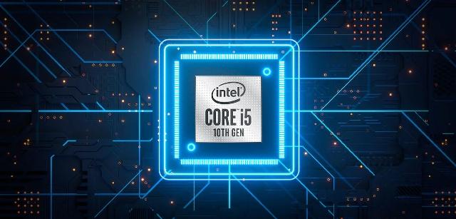 Intel no tendrá permiso para negociar con Huawei