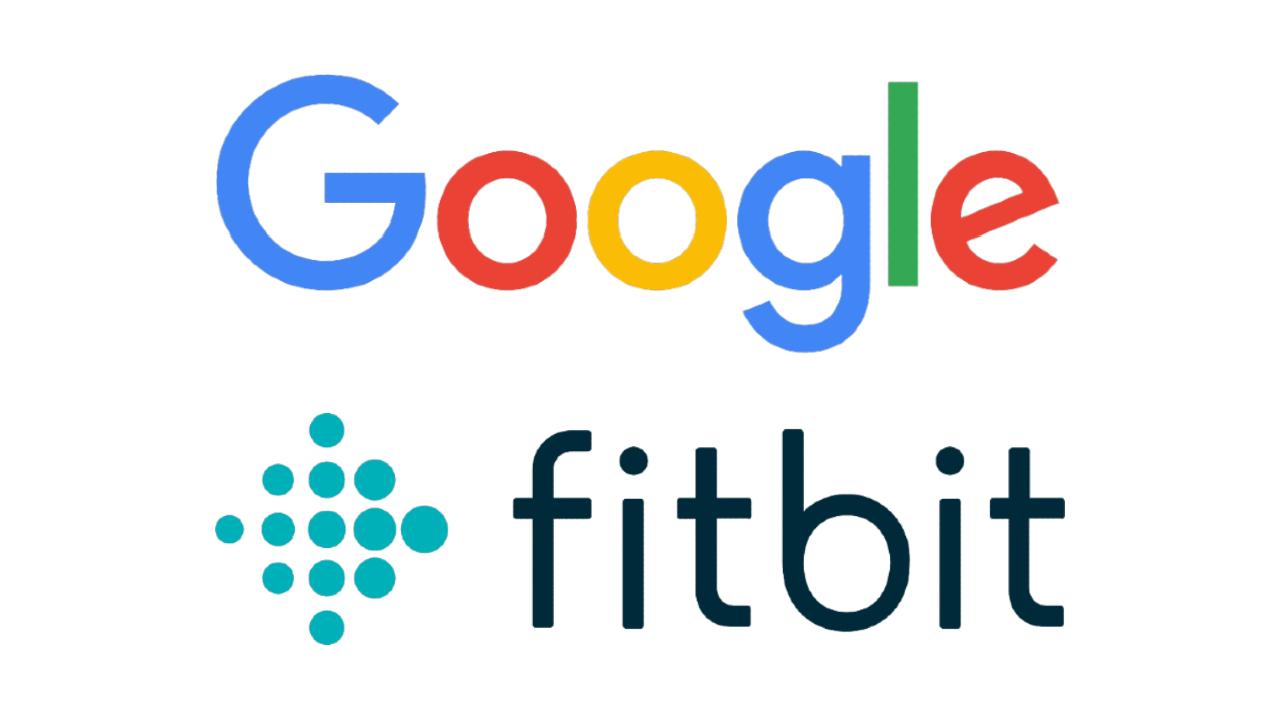 Google anuncia la compra de Fitbit