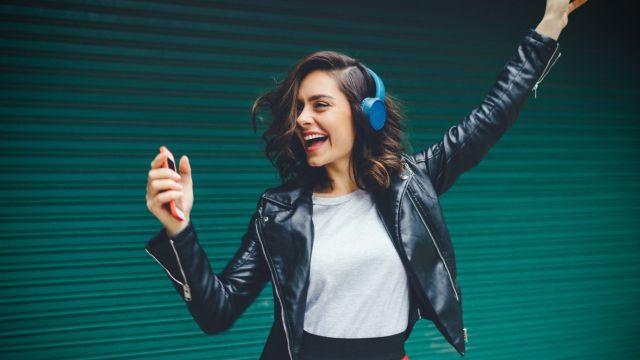 Spotify desarrolla tecnología para identificar emociones