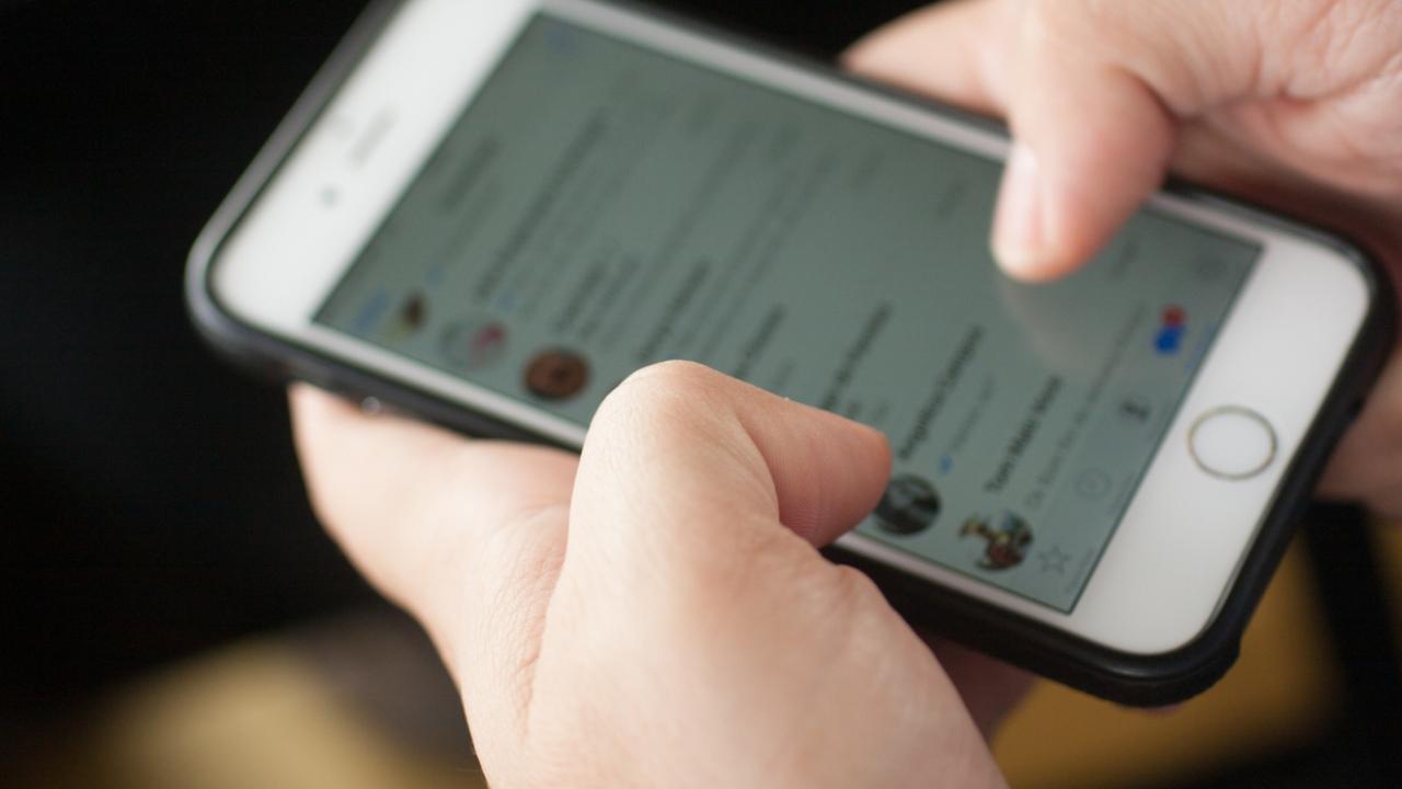 WhatsApp obliga a aceptar sus nuevas políticas