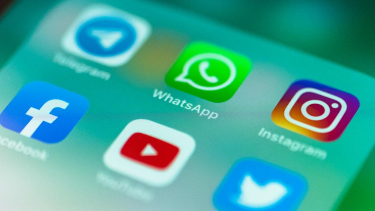 WhatsApp permite compartir videos de YouTube en estados