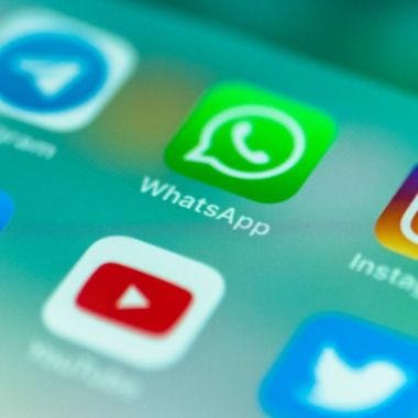 WhatsApp permite compartir videos de YouTube en estados