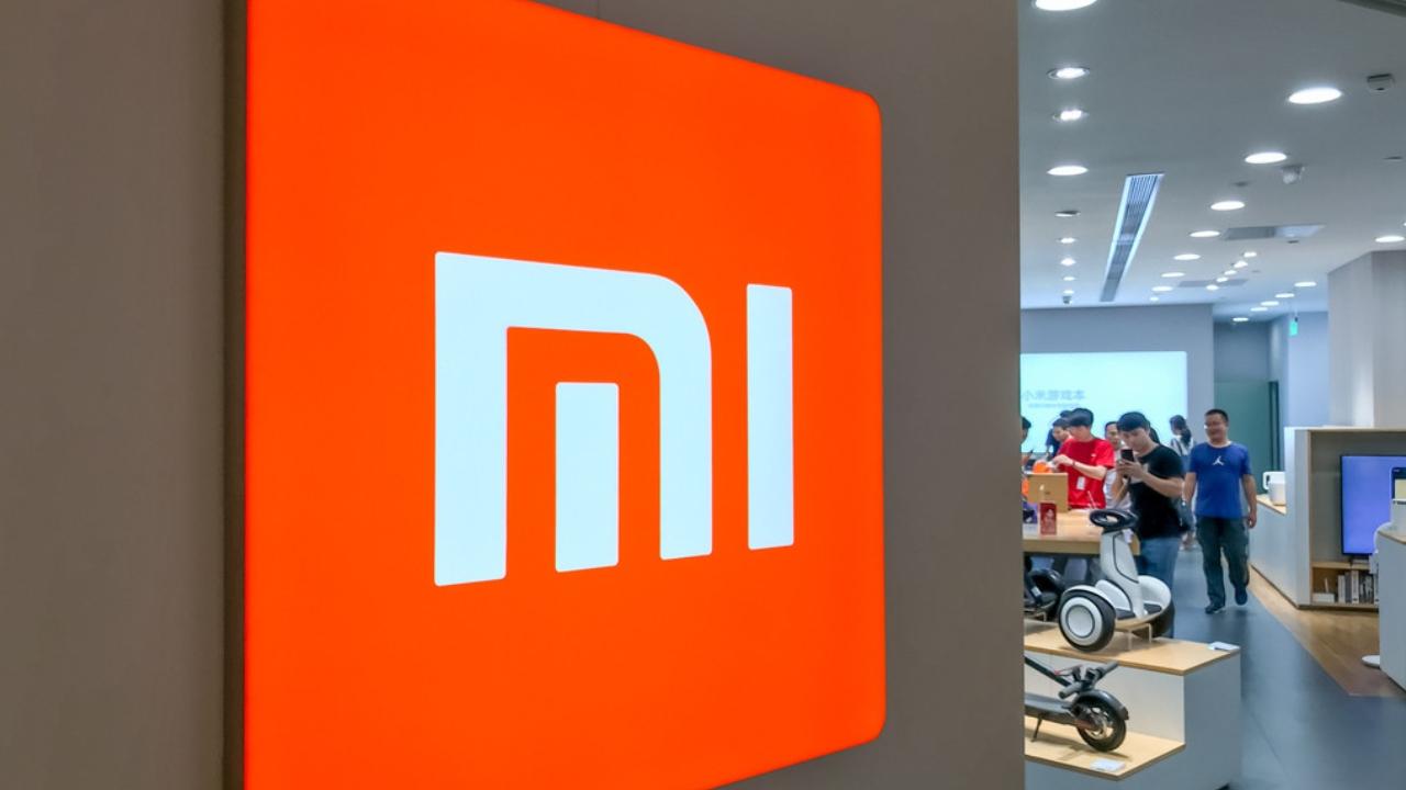 Xiaomi responde al bloqueo comercial en EU