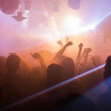 fiestas clandestinas covid-19