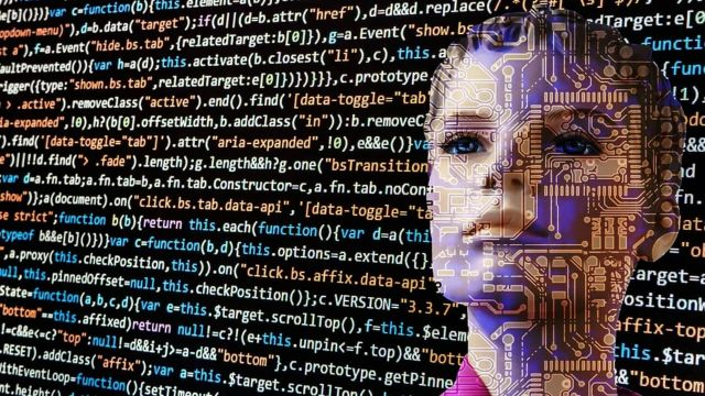 inteligencia artificial microsoft