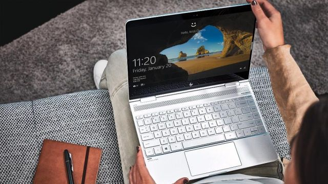 La versión 21H1 llegará próximamente a Windows 10