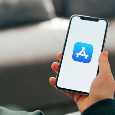 Apple tomará medidas con aplicaciones de precios excesivos