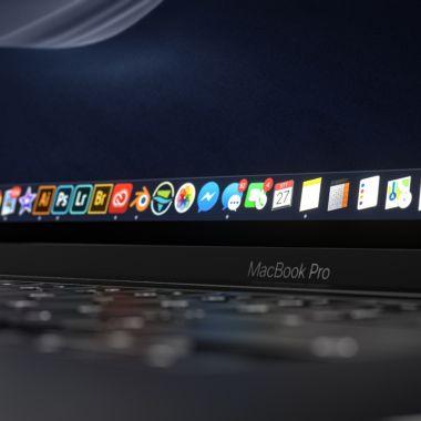 Apple reemplazará gratuitamente baterías de las MacBook Pro