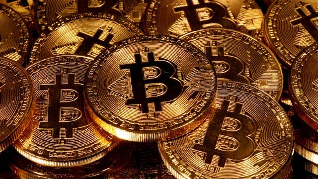 Bitcoin Podcast Código Espagueti Convoy