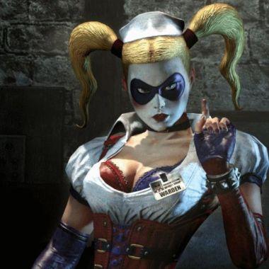 DC Comics: Harley Quinn cobra vida gracias a este impresionante cosplay del skin de enfermera de Arkham Asylum