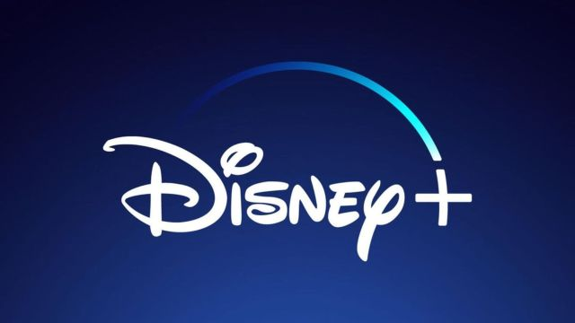 Disney Plus se acercó a los 100 millones de suscriptores